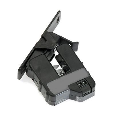 Amperometric Clamp Image