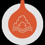 hydreka_icone_eaux_souterraines