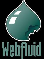 webfluid