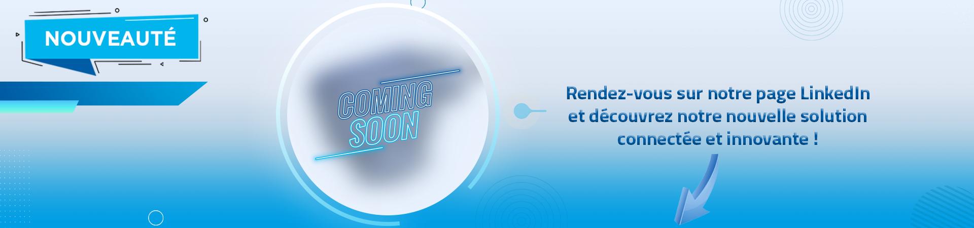webban-hr22_teasing_fr
