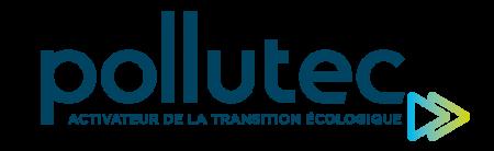 poll-logo_fr